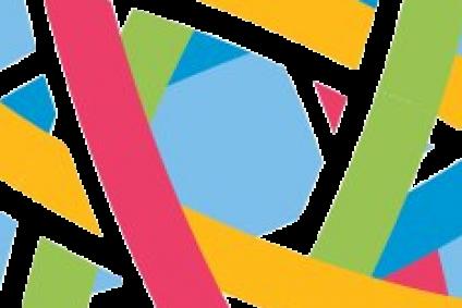 Global Cimate Action Summit Logo