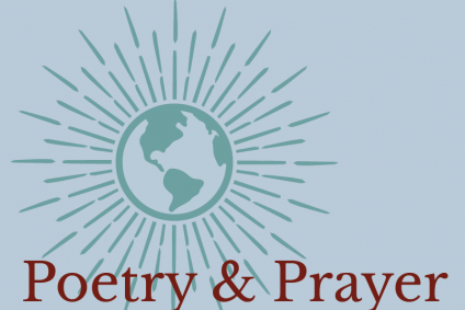 QEW Poetry and Prayer