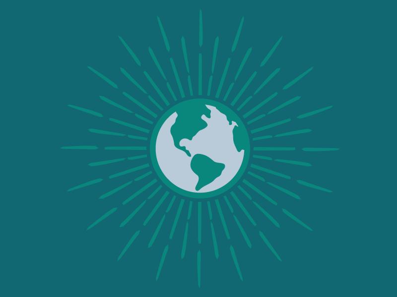 QEW Logo