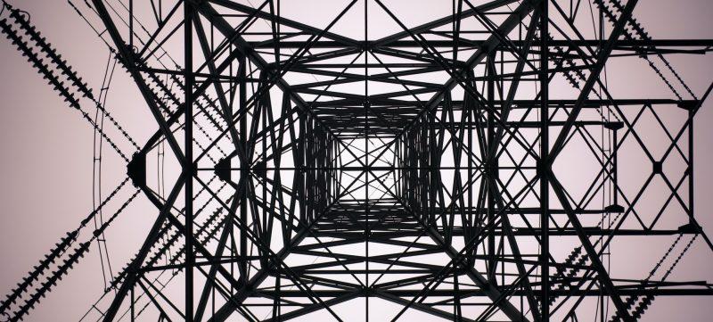 Photo of Electrical Pilon