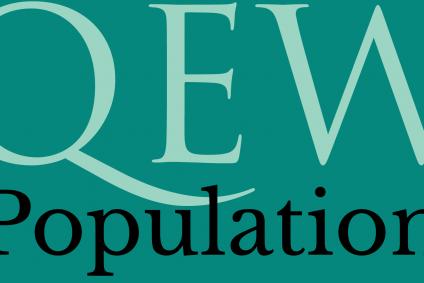 QEW Population