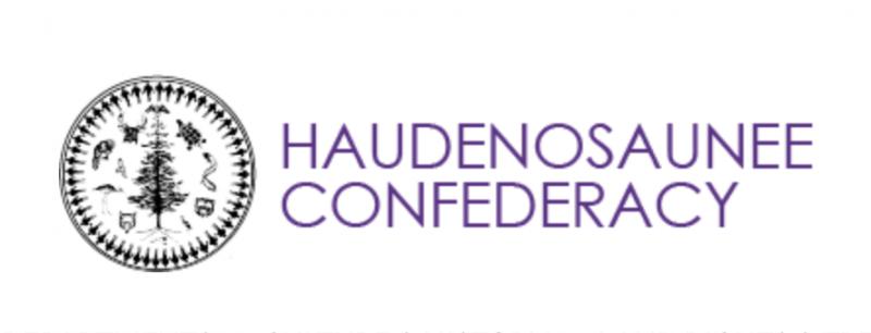 Haudenosaunee Confederacy